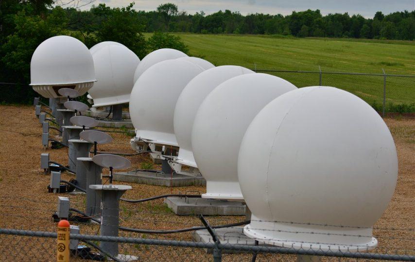 starlink-anten (2)