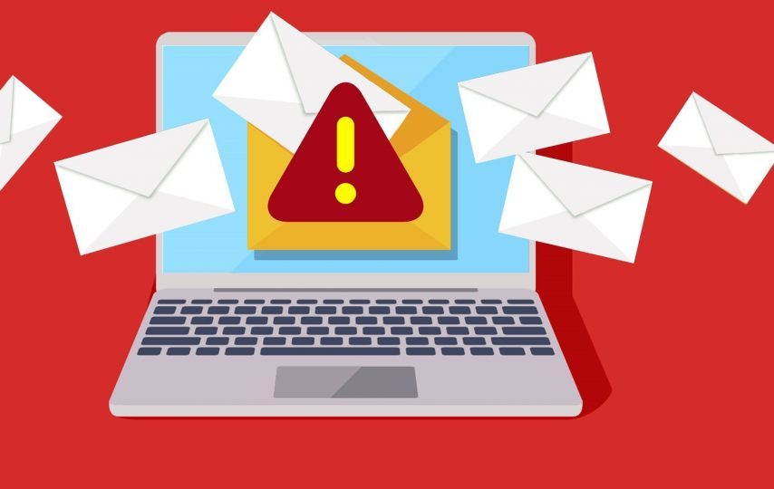 email-hack