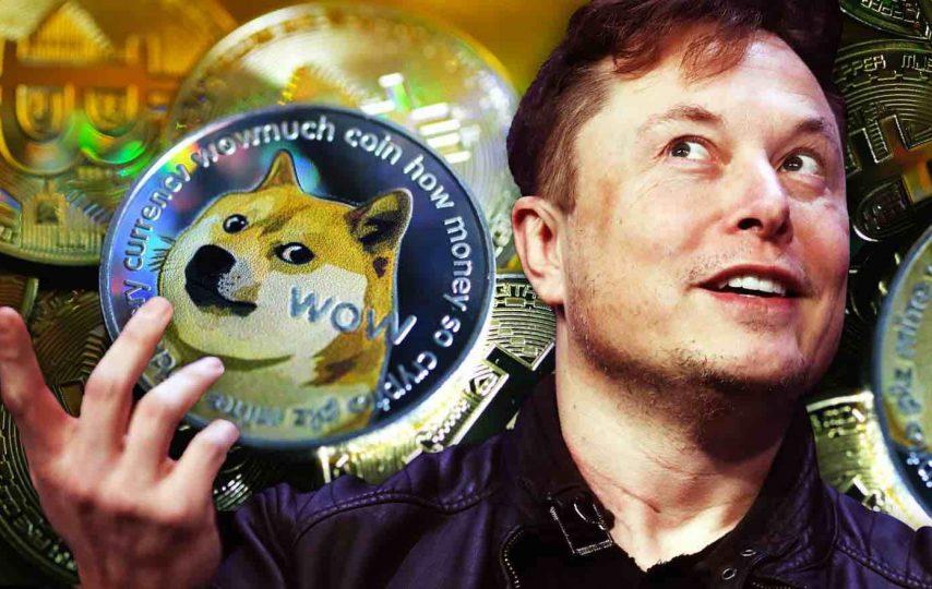 Elon-Musk-Doge